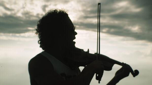Musikvideo für Buck Rogers, Videographie und Videoroduktion